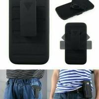 Case Belt Clip Samsung J7 2016/J710/Dompet/Sarung/Hp/Ik Limited