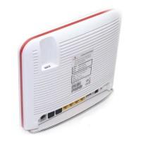 Router Wifi Vodafone Station (3G/4G Router for USB Modem+Modem ADSL+