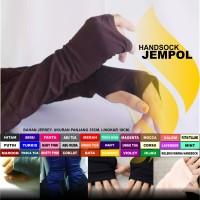 Jual Handsock Jempol Murah