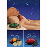BIG Turtle Night Sky Sleep Lamp Lampu Tidur Proyektor Kura