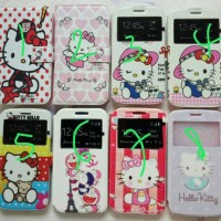 Soft Case Samsung Galaxy Grand 2 (g7102/g7106)