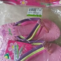 Obral Cuci Gudang Sandal Wanita Anak2 Merek Bubble Gemmers