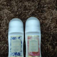 Deodorant Marks and Spencer Original