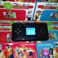 Gameboy Game Tangan NES SALE