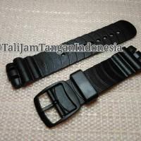 Swatch Scuba-200 Strap / Tali jam tangan Swatch Scuba-200