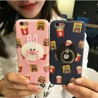 Samsung A3 A5 A7 A8 J2 J5 J7 2016 Prime Redmi Note 3 4 Pro Case Casing