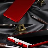 harga Hardcase Baby Slim Fit Full Cover Hard Case Casing Oppo F1 Plus R9 Tokopedia.com