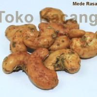Kacang Mede / Mete Jumbo Sulawesi Oven Rasa Pizza 250g