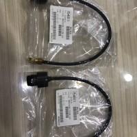 Hitachi bebicon Oil Plug 754911 1hp 2hp 3hp 5hp 10hp 1 2 3 4 5 hp