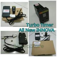Turbo Timer (original)