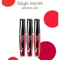 TONYMOLY Delight Tony Tint