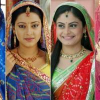 Serial India Anandhi