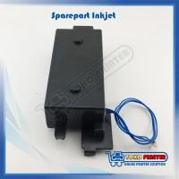Adaptor Printer Canon IP1980/IP1880