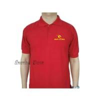 Harga tshirt t shirt kaos kerah best seller terbaru keren trend polo | Pembandingharga.com