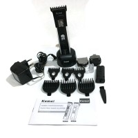 Kemei Profesional Hair Clipper- KM 3006