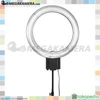 Nanguang 65w - Ring Light - NG-65C - Macro Lighting - Video Light