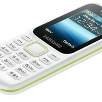 Samsung SM-B310E Garansi Resmi
