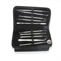 Instrument Dental Kit