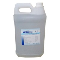 Water One OneMed 5liter