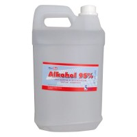 Alkohol 95% OneMed 5Liter
