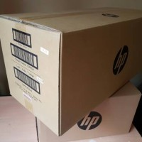 Q3985A HP Image Fuser Kit 220V, CLJ 5550
