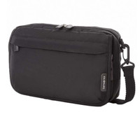 SAMSONITE Shoulder / Waist Bag ( NOT Tumi )