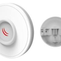 Embedded Wireless DISC Lite 5 (RBDisc-5nD)