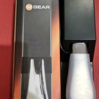 Pedal sustain M-Audio SP2