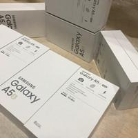 DUS HP SAMSUNG GALAXY A5 2016, kualitas bagus harga TERMURAH