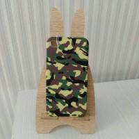 harga Iphone 4 4s Army Kamuflase Dove Matte Hardcase 8258 Tokopedia.com