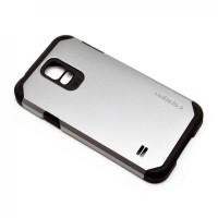 SGP Series Tough Armor Plastic + TPU Combination Case for Smartphone