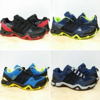 sepatu adidas ax 2 import size 40-44