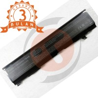 harga Baterai Toshiba A80 A100 A105 A135 M105 Pa3465u (6 Cell) Oem) - Black Tokopedia.com