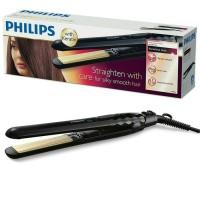 PHILIPS HAIR STRAIGHTENER HP 8348 / HP8348 Catokan Pelurus rambut