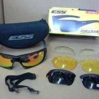 Kacamata ESS Rollbar Berkualitas