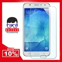 Tempered glass / Anti Gores Samsung Galaxy Z2 SM-Z200F - Murah