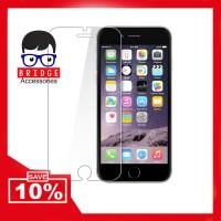 Tempered glass / Anti Gores Apple Iphone 6s - Murah