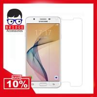 Tempered glass / Anti Gores Samsung Galaxy J7 Prime - Murah