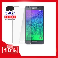 Tempered glass / Anti Gores Samsung Galaxy Grand Prime / G530 - Murah
