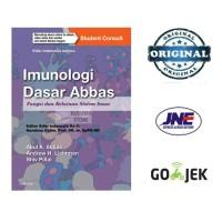 Imunologi Dasar Abbas ed 5