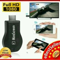 HDMI DONGLE (Amy Cast) / Dongle HDMI WiFi Receiver Display Tv