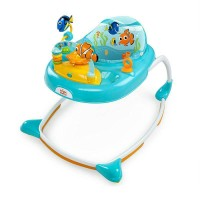 Bright Starts Finding Nemo Sea & Play Walker