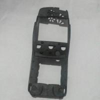 tulang Nokia 3210