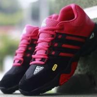 harga Sepatu Pria Sneakers Adidas Terrex Made In Vietnma Asli Import Tokopedia.com