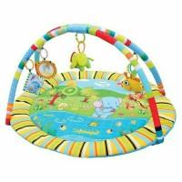 playmat pliko seaworld / elephant