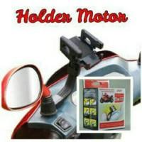 harga Holder Motor Spion / Sepeda / Bicycle / Gps Motor Phone Holder Tokopedia.com