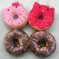Jual Bantal donut Murah