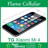 Jual Tempered Glass Xiaomi Mi 4i / Screen Guard Protector / Anti Gores Murah