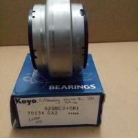 BEARING KOPEL 6209C3+CR1 HINO RANGER/HINO KR/HINO KL