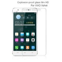 harga Tempered Glass Vivo Xshot Screen Protector Vivo Xshot Cover Vivo Xshot Tokopedia.com